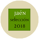 Prize from the Diputación Provincial de Jaén to the best extra virgin olive oils from Jaén