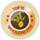 Iberoleum 2018 Guide
